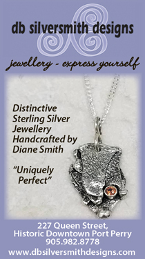 db silversmith designs custom silver jewellery