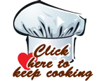 Keep Cooking